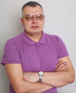 milanovich-p-a
