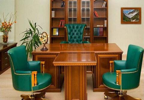 Оказываю юридические услуги в городе Сыктывкаре, по Республике Коми